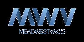 Meadewestvaco